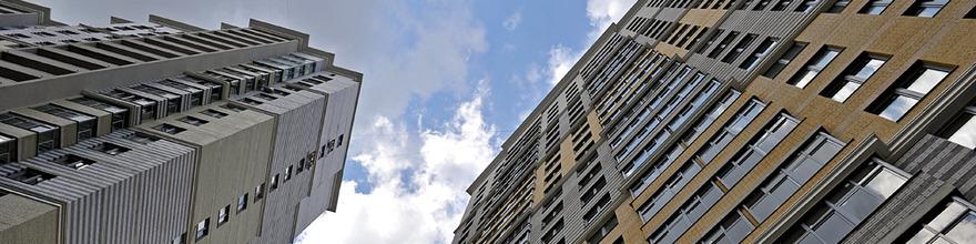 Стимулом для развития жилищного строительства может стать снижение его себестоимости