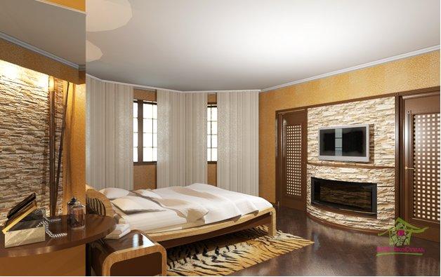 Ремонт 2-х комнатной квартиры в районе Куркино