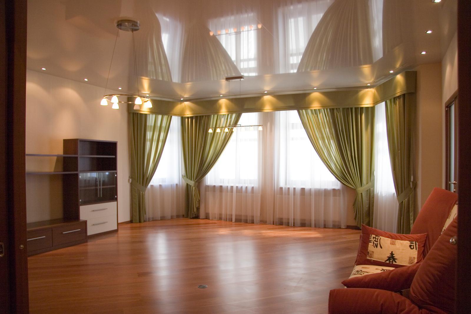 Ремонт 2-х комнатной квартиры в Химках